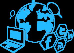 Wellington Search Engine Optimisation agency