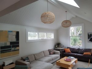 Meadowbank home renovations builders